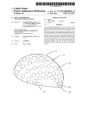 DRY ELECTRODES FOR ELECTROENCEPHALOGRAPHY diagram and image