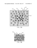 Biodegradable Metal-Polymer Composite Constructs For Implantable Medical Devices diagram and image