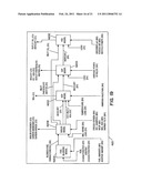 SYSTEM FOR OPTIMIZING POWER GENERATING UNIT diagram and image