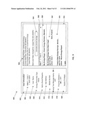 Energy Management System And Method diagram and image