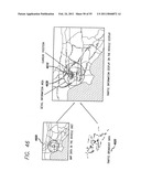 Route Calculation Method for a Vehicle Navigation System diagram and image