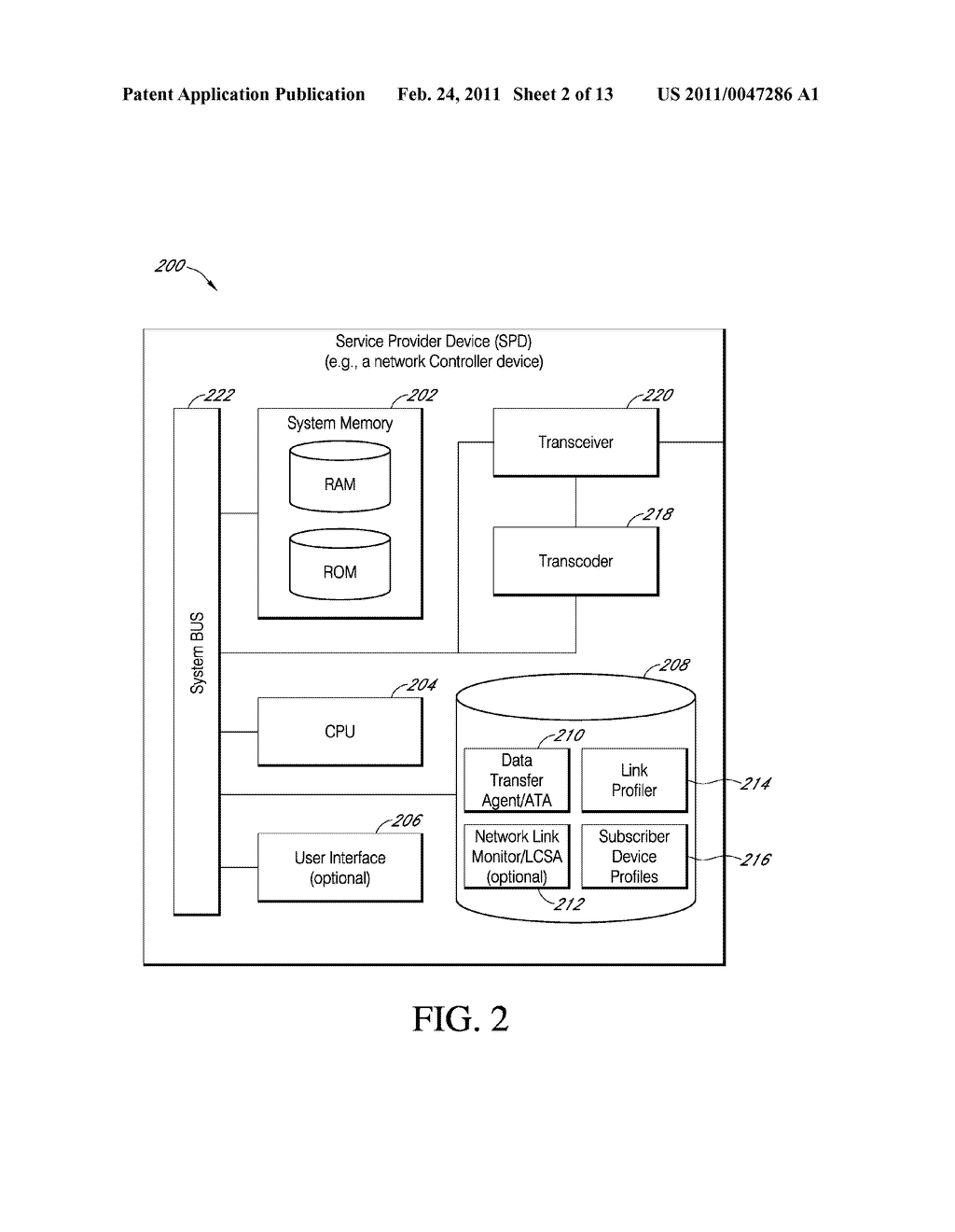 SYSTEMS AND METHODS FOR ENHANCED DATA DELIVERY BASED ON REAL TIME ANALYSIS OF NETWORK COMMUNICATIONS QUALITY AND TRAFFIC - diagram, schematic, and image 03