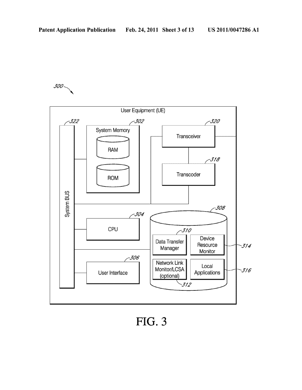 SYSTEMS AND METHODS FOR ENHANCED DATA DELIVERY BASED ON REAL TIME ANALYSIS OF NETWORK COMMUNICATIONS QUALITY AND TRAFFIC - diagram, schematic, and image 04