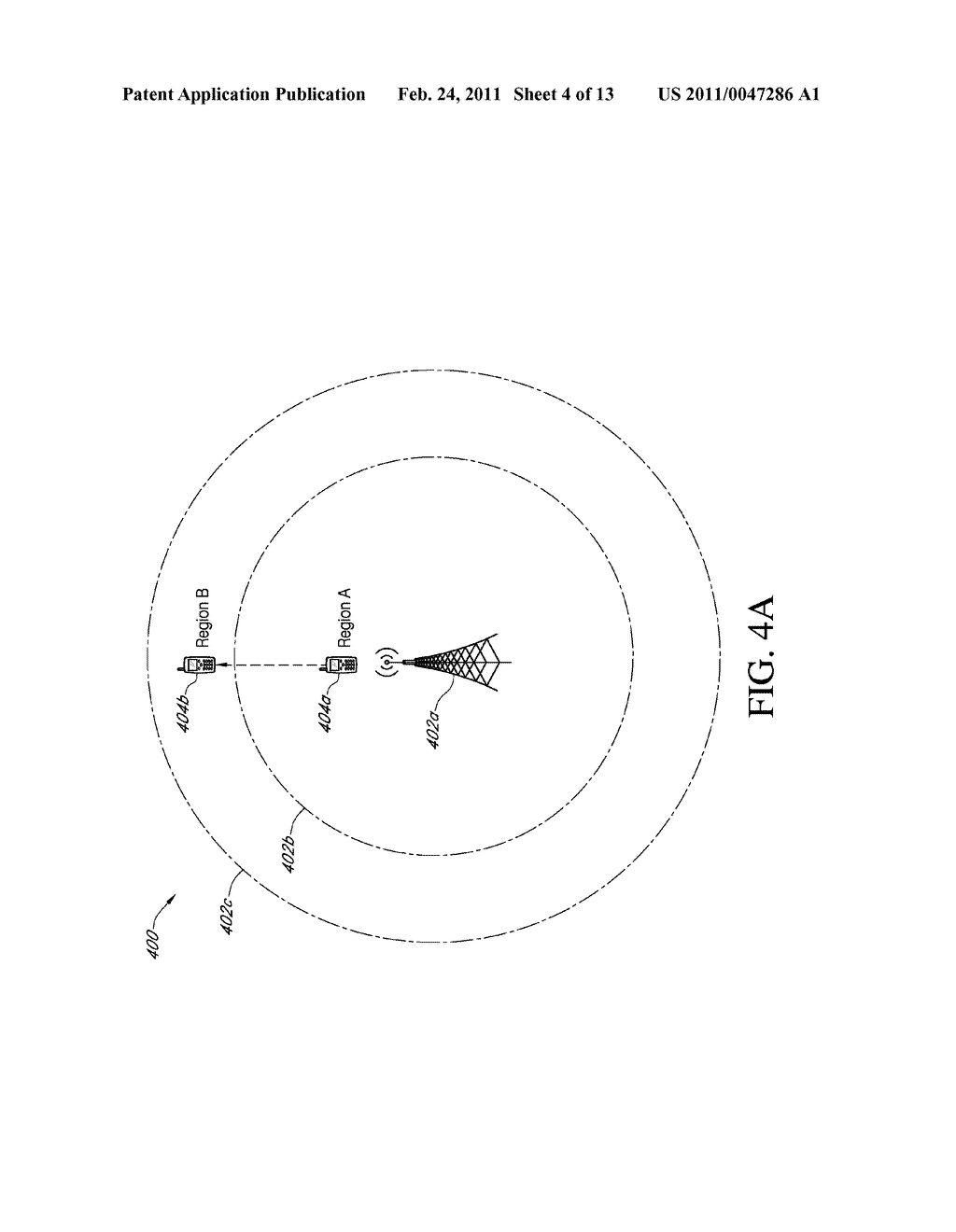 SYSTEMS AND METHODS FOR ENHANCED DATA DELIVERY BASED ON REAL TIME ANALYSIS OF NETWORK COMMUNICATIONS QUALITY AND TRAFFIC - diagram, schematic, and image 05