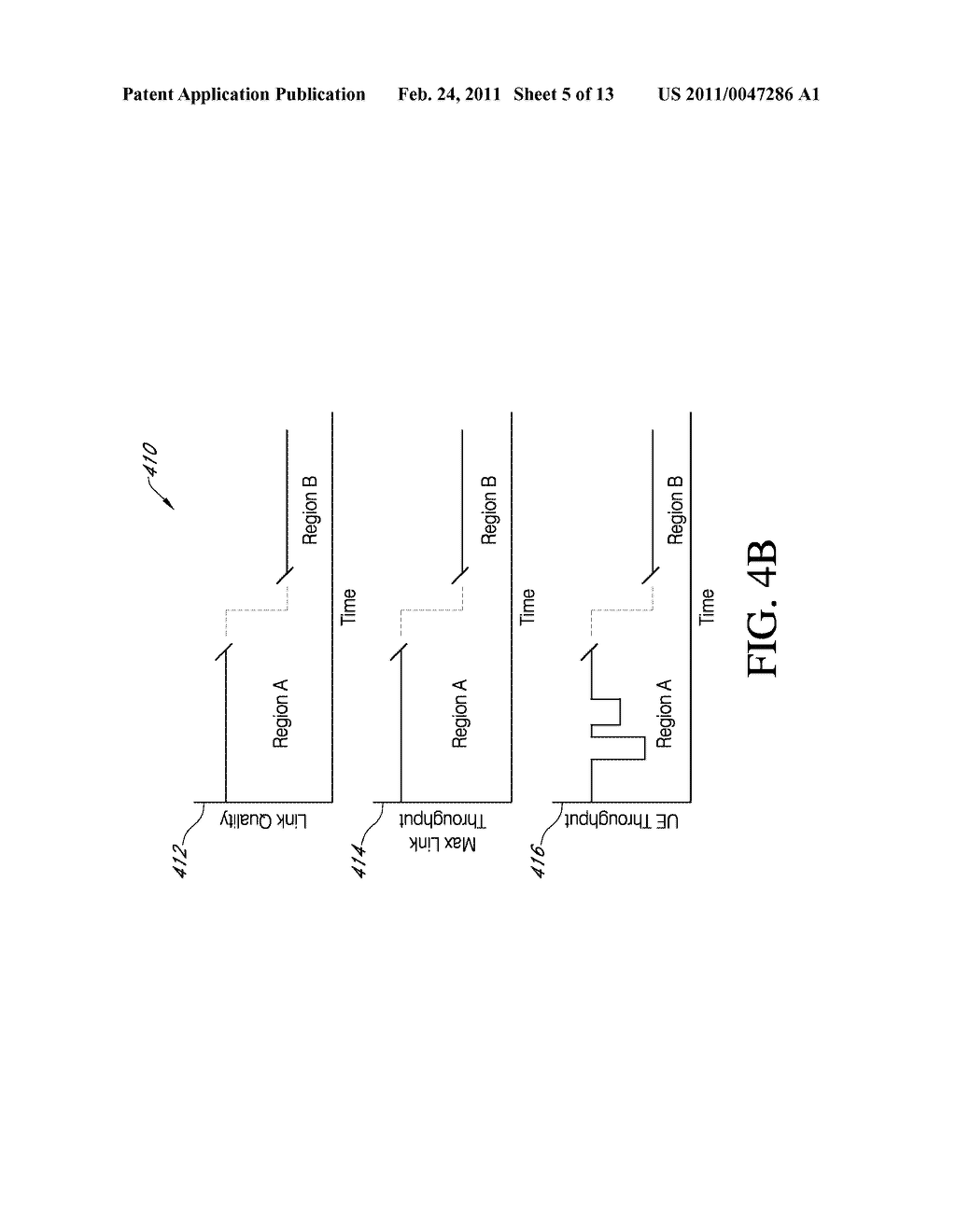 SYSTEMS AND METHODS FOR ENHANCED DATA DELIVERY BASED ON REAL TIME ANALYSIS OF NETWORK COMMUNICATIONS QUALITY AND TRAFFIC - diagram, schematic, and image 06