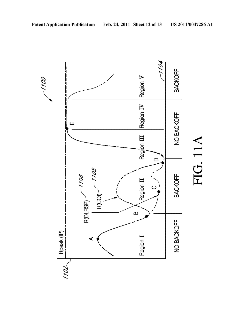 SYSTEMS AND METHODS FOR ENHANCED DATA DELIVERY BASED ON REAL TIME ANALYSIS OF NETWORK COMMUNICATIONS QUALITY AND TRAFFIC - diagram, schematic, and image 13