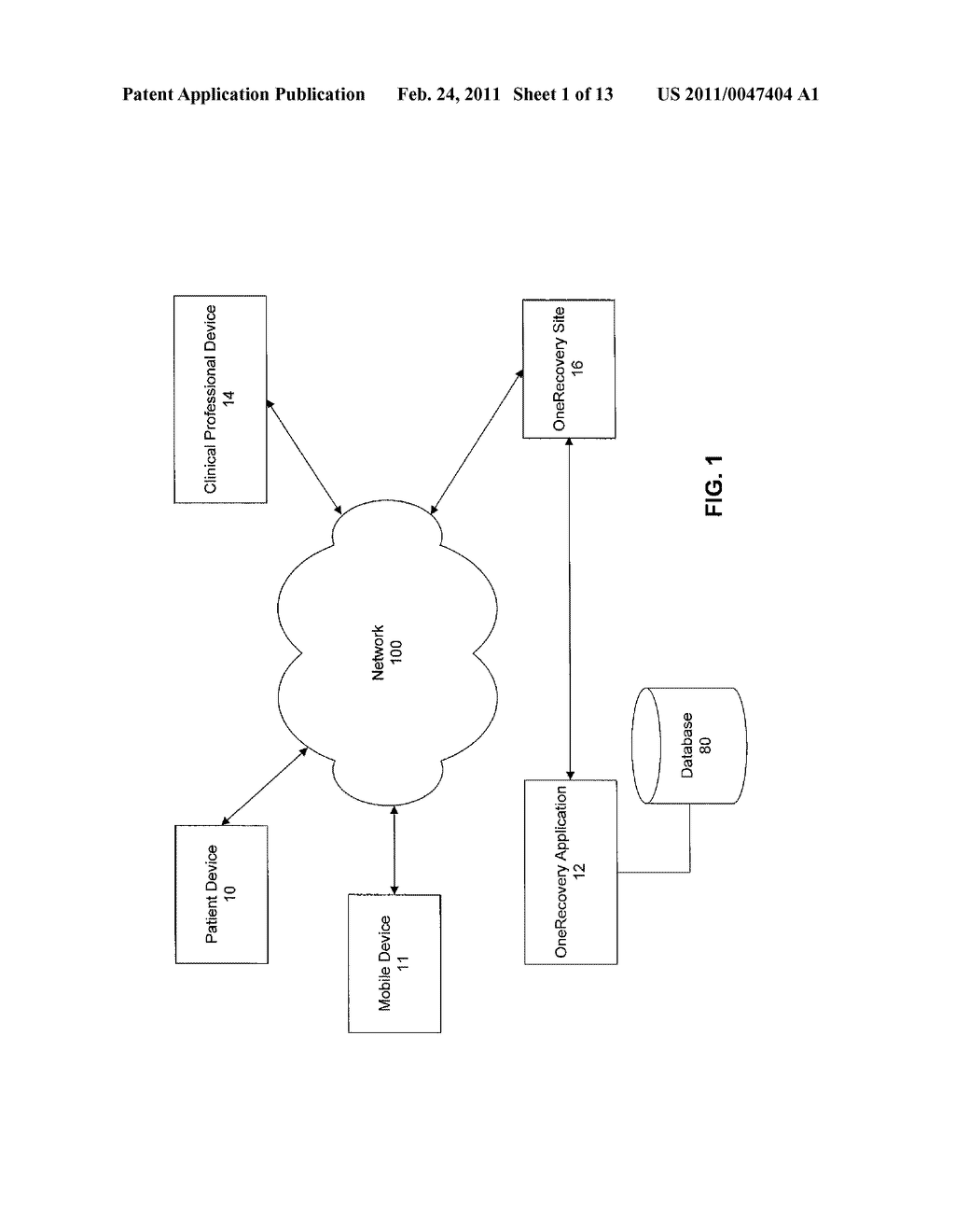 ANALYSIS AND PREDICTION SYSTEMS AND METHODS FOR RECOVERY BASED SOCIAL NETWORKING - diagram, schematic, and image 02