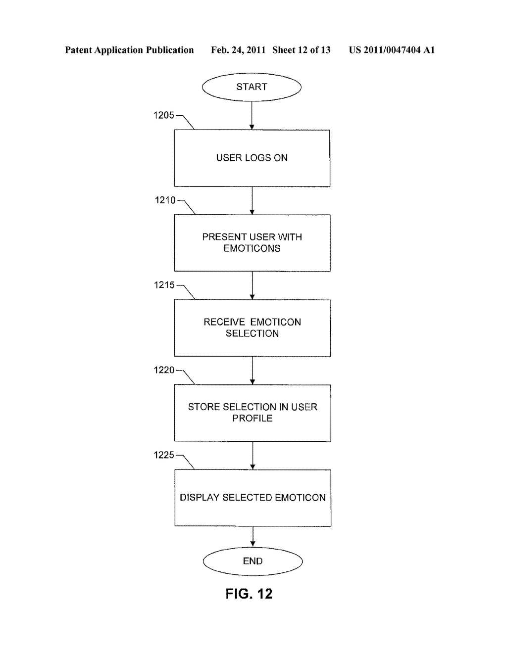 ANALYSIS AND PREDICTION SYSTEMS AND METHODS FOR RECOVERY BASED SOCIAL NETWORKING - diagram, schematic, and image 13