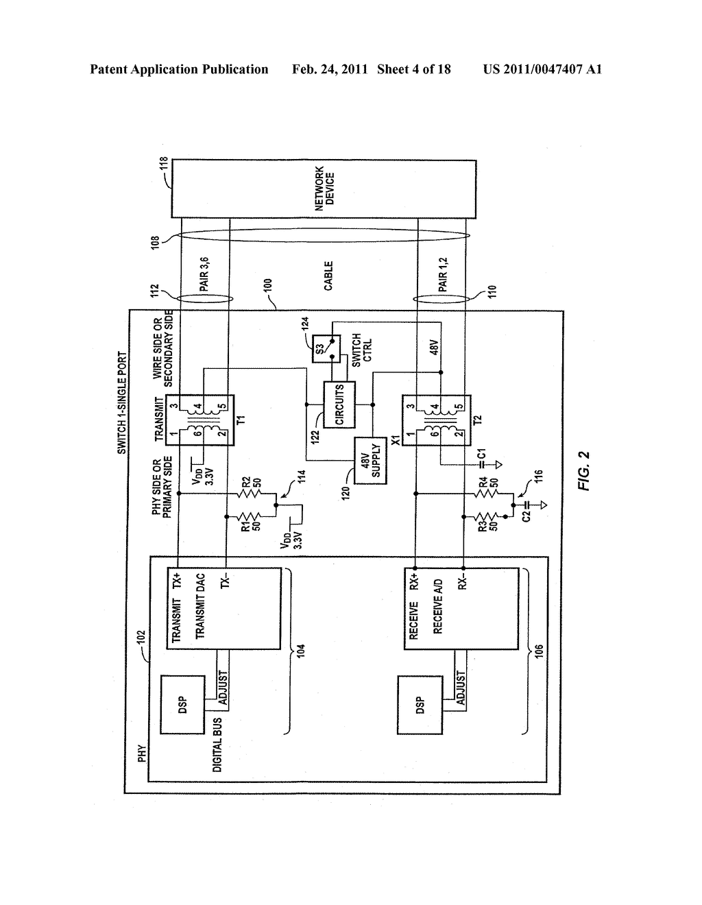 wiring closet diagram diy wiring diagrams u2022 rh dancesalsa co New Home Wiring Diagram Ethernet Wiring Diagram