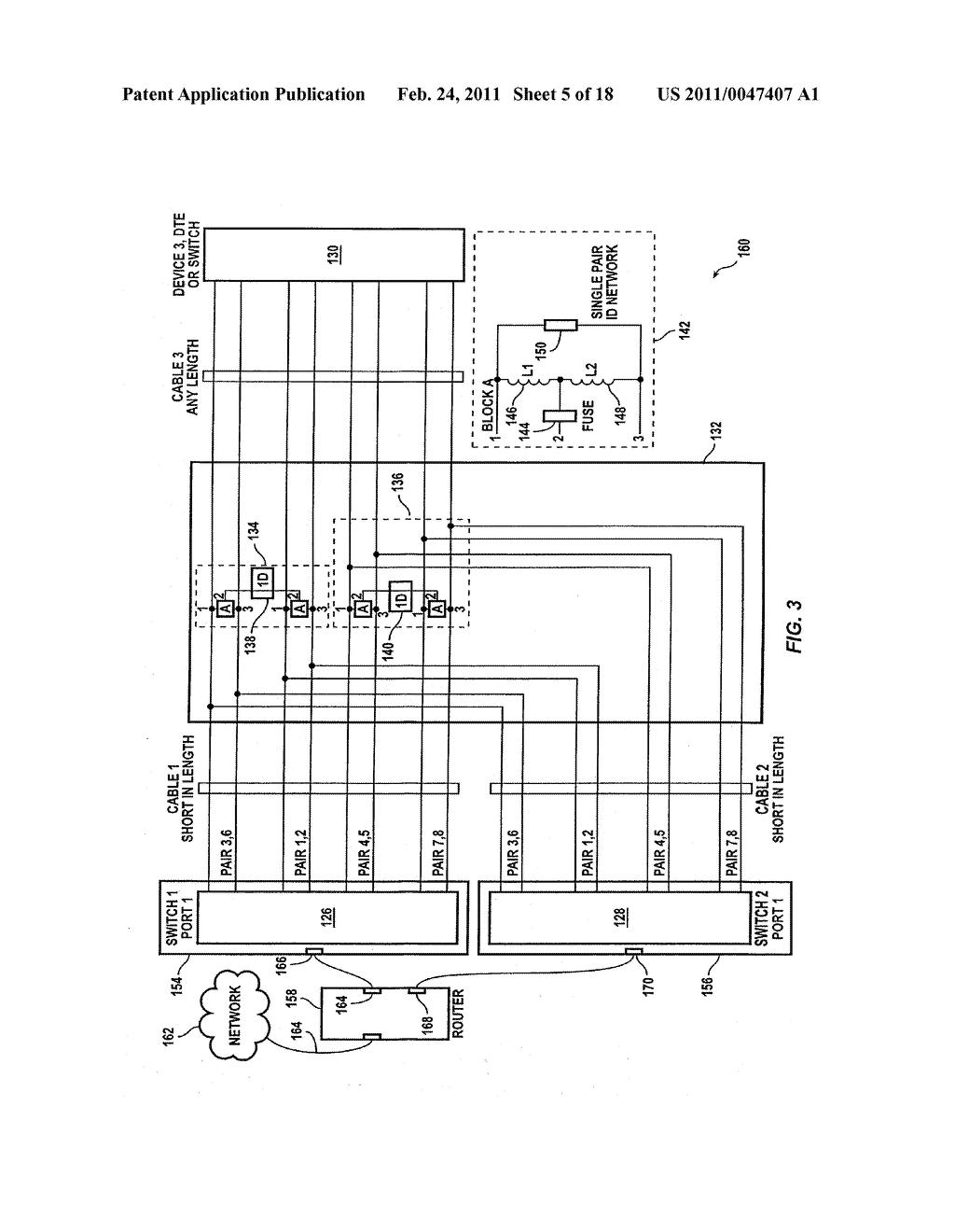 warn 2 5ci diagram aircraft electrical contactor diagram