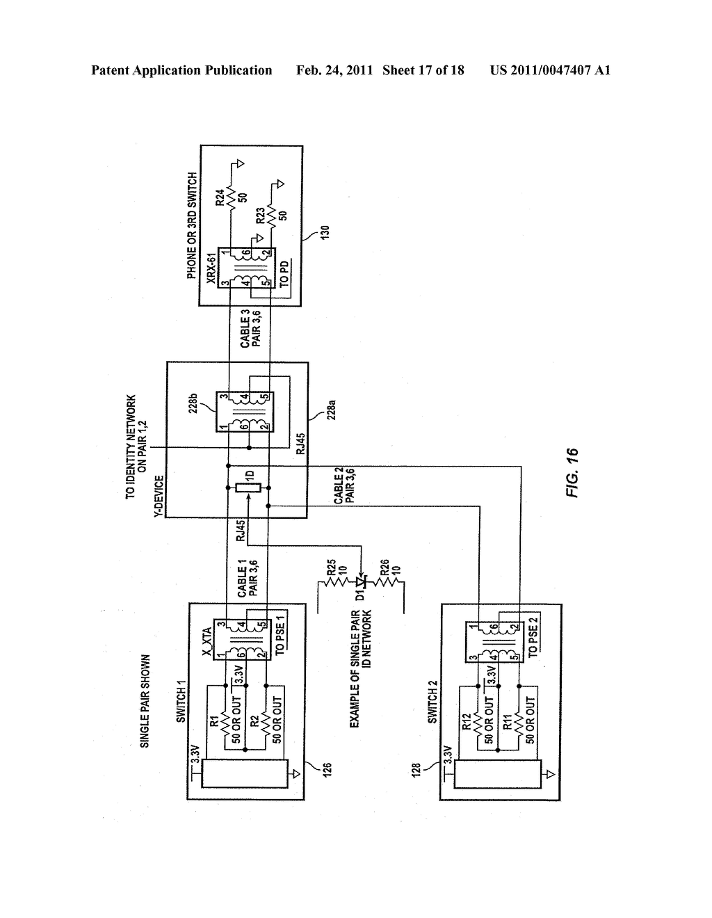 Wiring Closet Diagram Diagrams Source Structured Plan Cabling Network