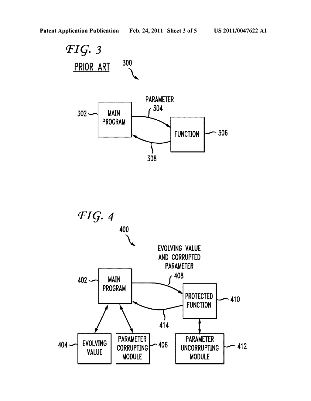 SYSTEM AND METHOD FOR CALL PATH ENFORCEMENT - diagram, schematic, and image 04