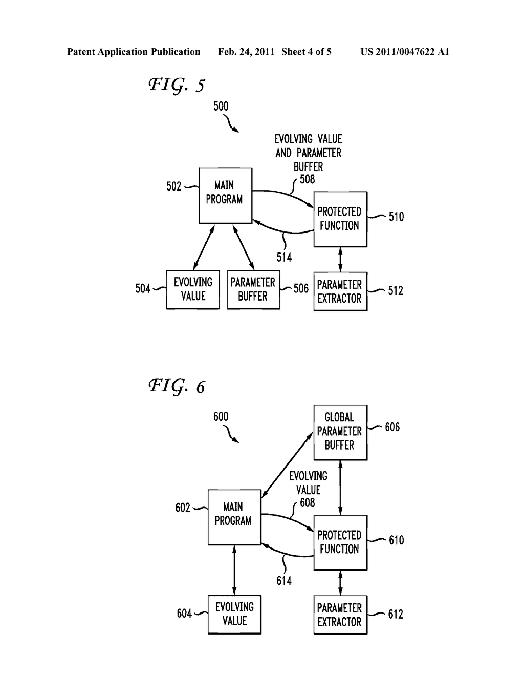 SYSTEM AND METHOD FOR CALL PATH ENFORCEMENT - diagram, schematic, and image 05