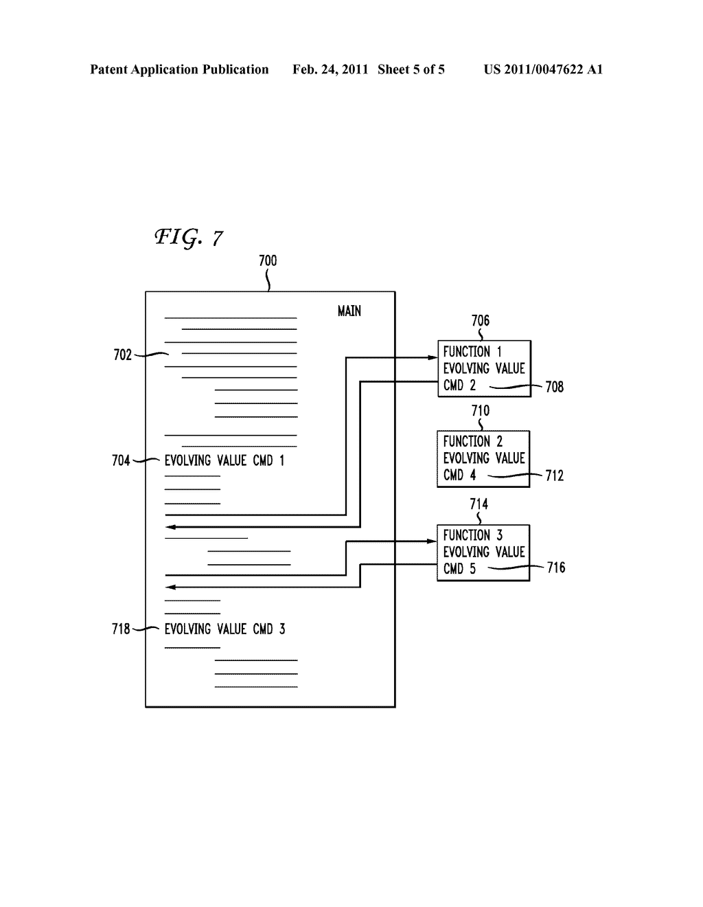 SYSTEM AND METHOD FOR CALL PATH ENFORCEMENT - diagram, schematic, and image 06
