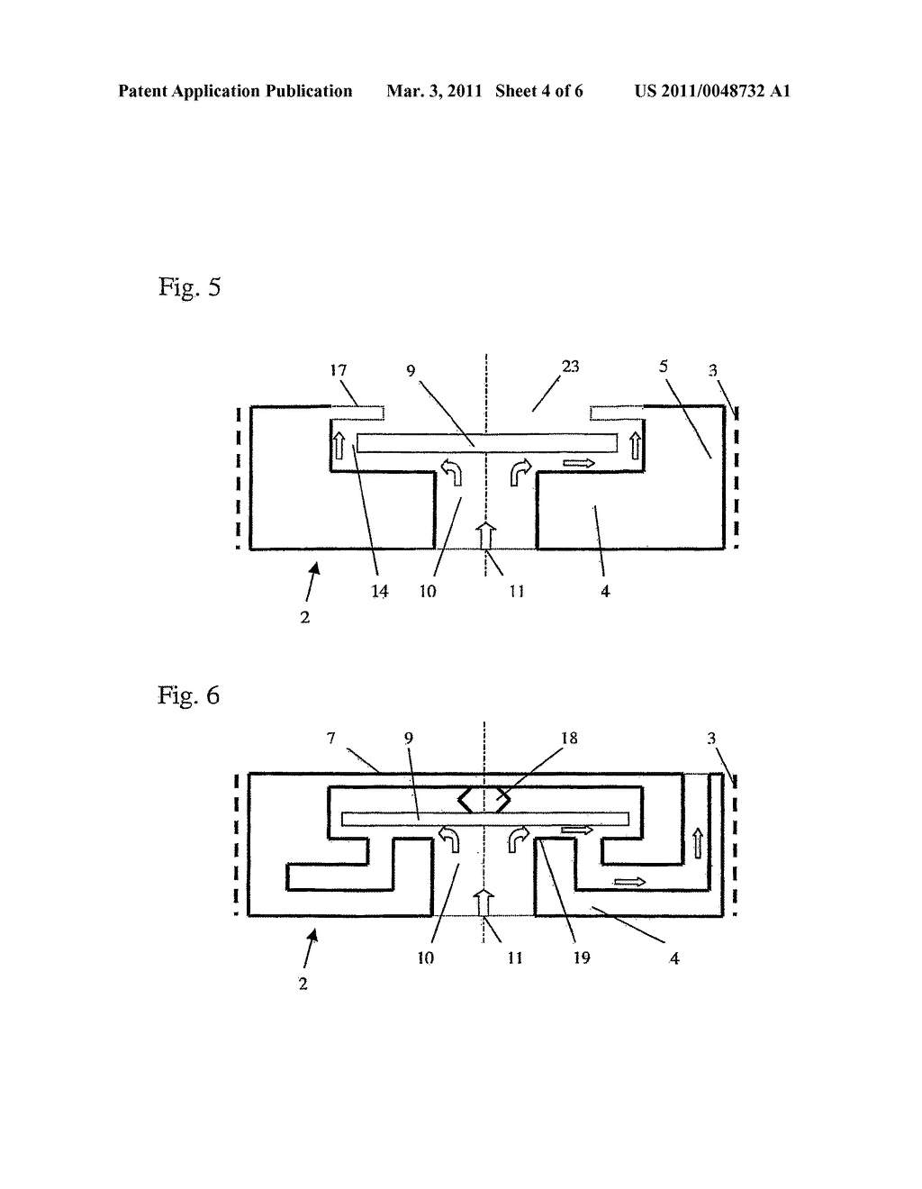 SYSTEM AND METHOD FOR CONTROLLING THE FLOW OF FLUID IN BRANCHED WELLS - diagram, schematic, and image 05