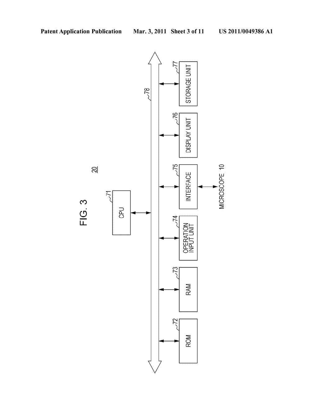 FLUORESCENCE IMAGE PRODUCING METHOD, FLUORESCENCE IMAGE PRODUCING APPARATUS, AND FLUORESCENCE IMAGE PRODUCING PROGRAM - diagram, schematic, and image 04