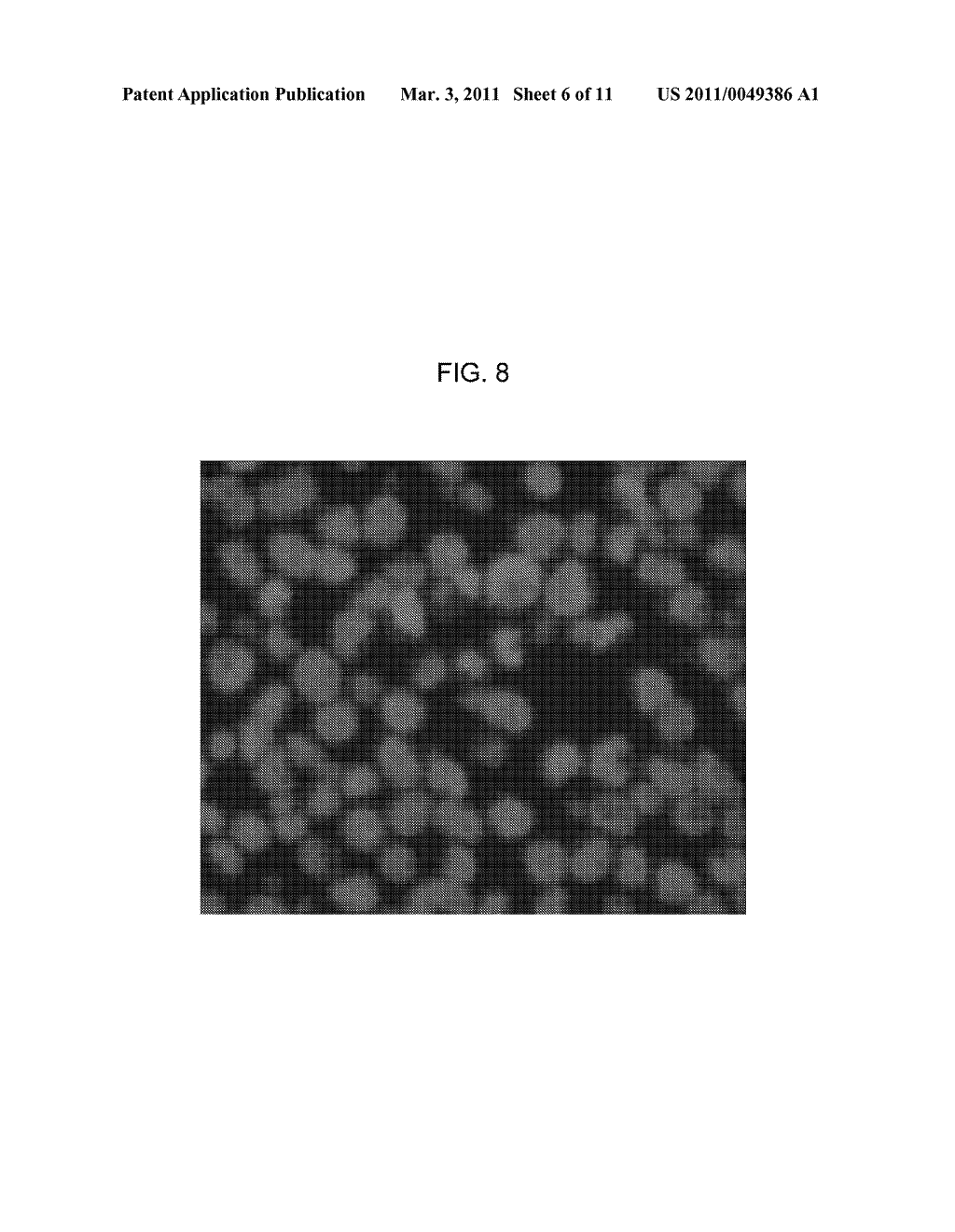 FLUORESCENCE IMAGE PRODUCING METHOD, FLUORESCENCE IMAGE PRODUCING APPARATUS, AND FLUORESCENCE IMAGE PRODUCING PROGRAM - diagram, schematic, and image 07