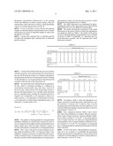 PROCESS FOR PRODUCTION OF SILICON SINGLE CRYSTAL, AND HIGHLY DOPED N-TYPE SEMICONDUCTOR SUBSTRATE diagram and image