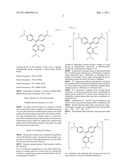 COLORED RESIN COMPOSITIONS FOR COLOR FILTER, COLOR FILTER, ORGANIC EL DISPLAY, AND LIQUID-CRYSTAL DISPLAY DEVICE diagram and image