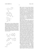 PHOTOCHROMIC MATERIALS HAVING EXTENDED PI-CONJUGATED SYSTEMS AND COMPOSITIONS AND ARTICLES INCLUDING THE SAME diagram and image