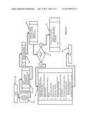 USE OF DISPLAYS IN LOW-POWER AND LOW-COST ELECTRONIC SYSTEMS diagram and image