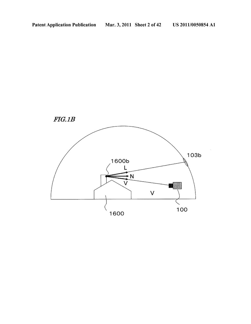 IMAGE PROCESSING DEVICE AND PSEUDO-3D IMAGE CREATION DEVICE - diagram, schematic, and image 03