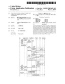 CIRCUIT SWITCHED DOMAIN CODEC LIST FOR SINGLE RADIO VOICE CALL CONTINUITY diagram and image