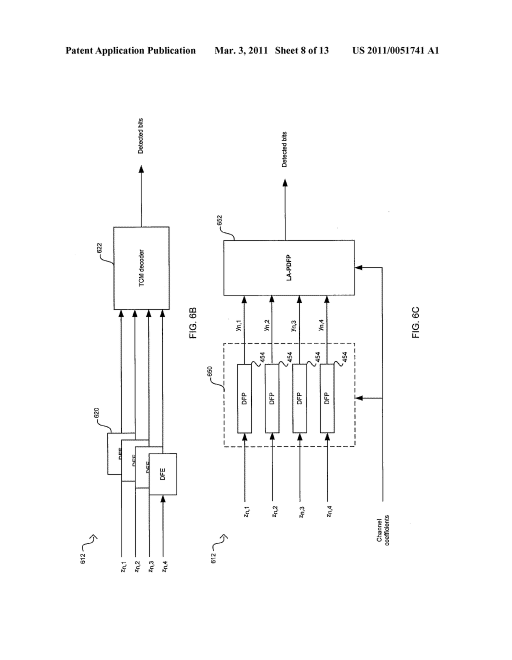 METHOD AND SYSTEM FOR AN ASYMMETRIC PHY OPERATION FOR ETHERNET A/V BRIDGING AND ETHERNET A/V BRIDGING EXTENSIONS - diagram, schematic, and image 09