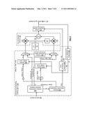 Programmable Hybrid Transmit Baseband Module diagram and image