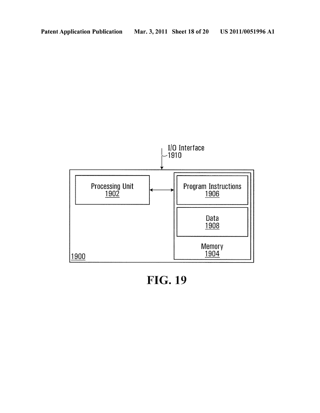 METHOD AND SYSTEM FOR PERFORMING X-RAY INSPECTION OF A PRODUCT AT A SECURITY CHECKPOINT USING SIMULATION - diagram, schematic, and image 19