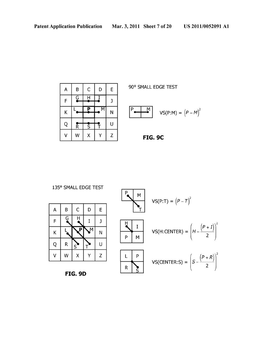Directional Noise Filtering - diagram, schematic, and image 08