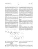NANOPARTICLE AND POLYMER FORMULATIONS FOR THYROID HORMONE ANALOGS, ANTAGONISTS, AND FORMULATIONS AND USES THEREOF diagram and image