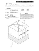ROTATIONAL PET-FOOD FORMULATION AND METHOD diagram and image