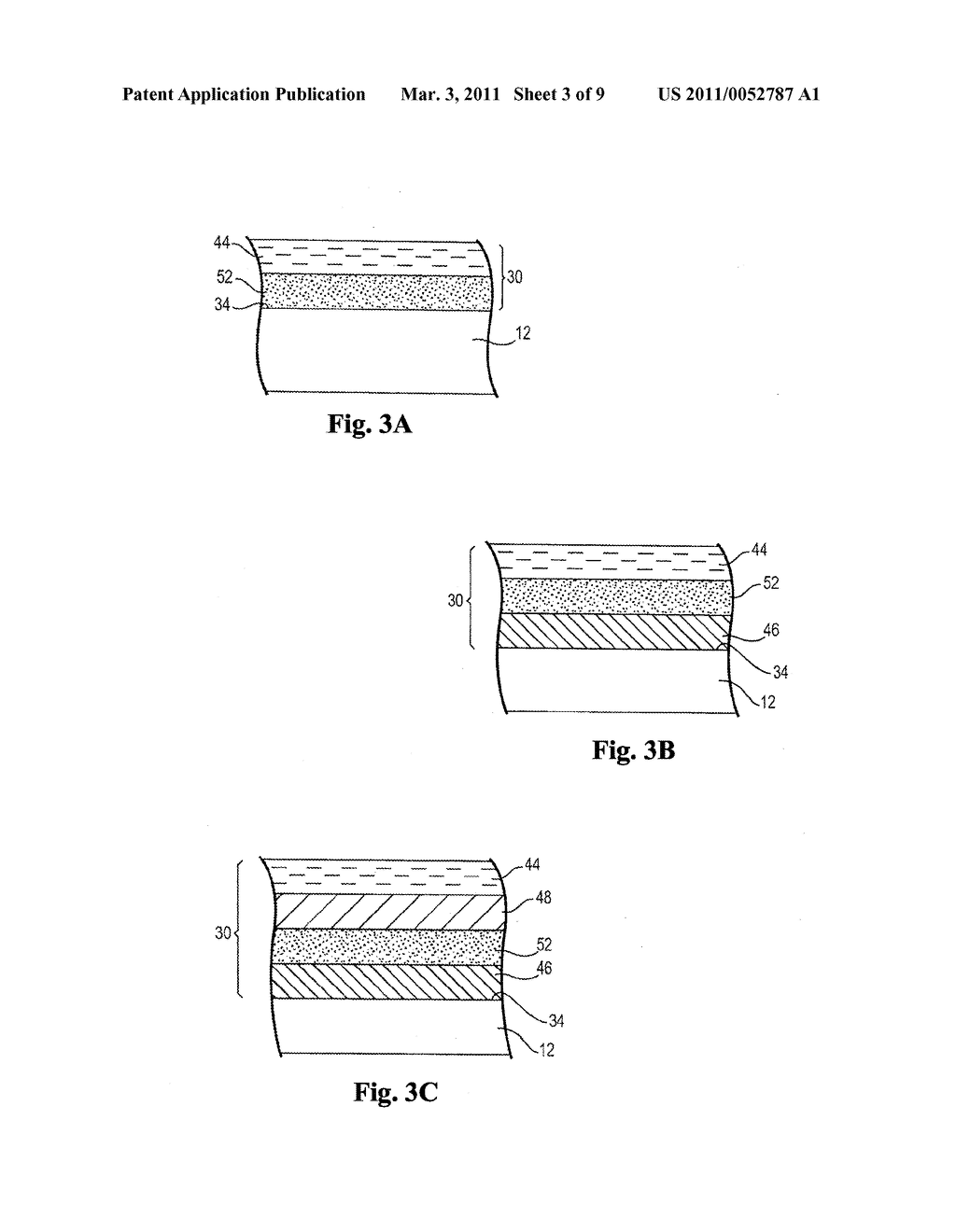 SOLVENTLESS METHOD FOR FORMING A COATING ON A MEDICAL ELECTRICAL LEAD BODY - diagram, schematic, and image 04