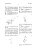 RESIN, RESIST COMPOSITION AND METHOD FOR PRODUCING RESIST PATTERN diagram and image