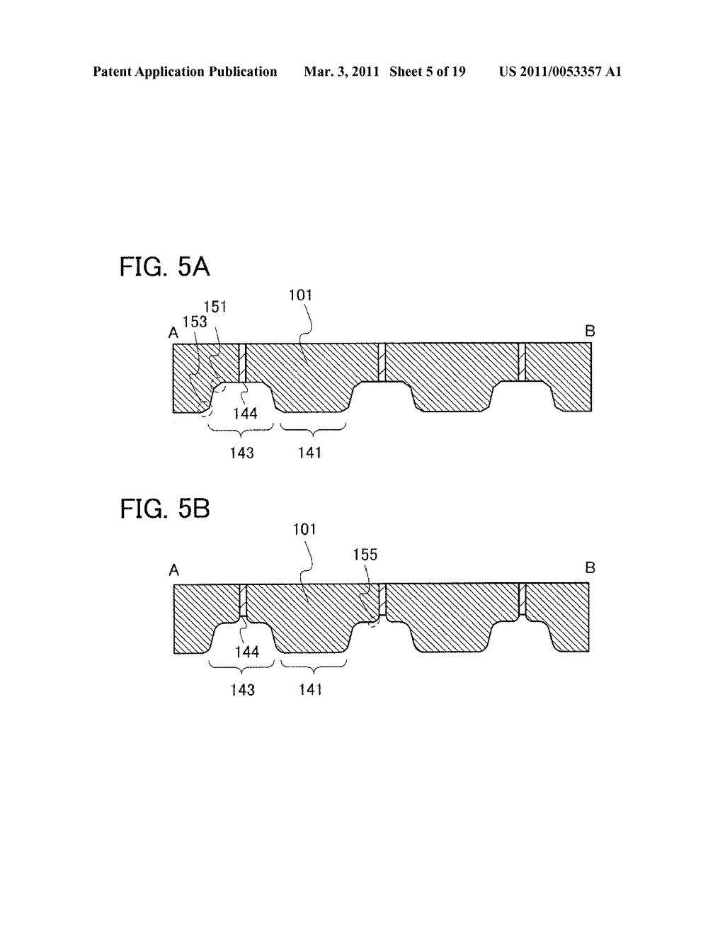 PLASMA CVD APPARATUS, METHOD FOR FORMING MICROCRYSTALLINE SEMICONDUCTOR FILM AND METHOD FOR MANUFACTURING SEMICONDUCTOR DEVICE - diagram, schematic, and image 06