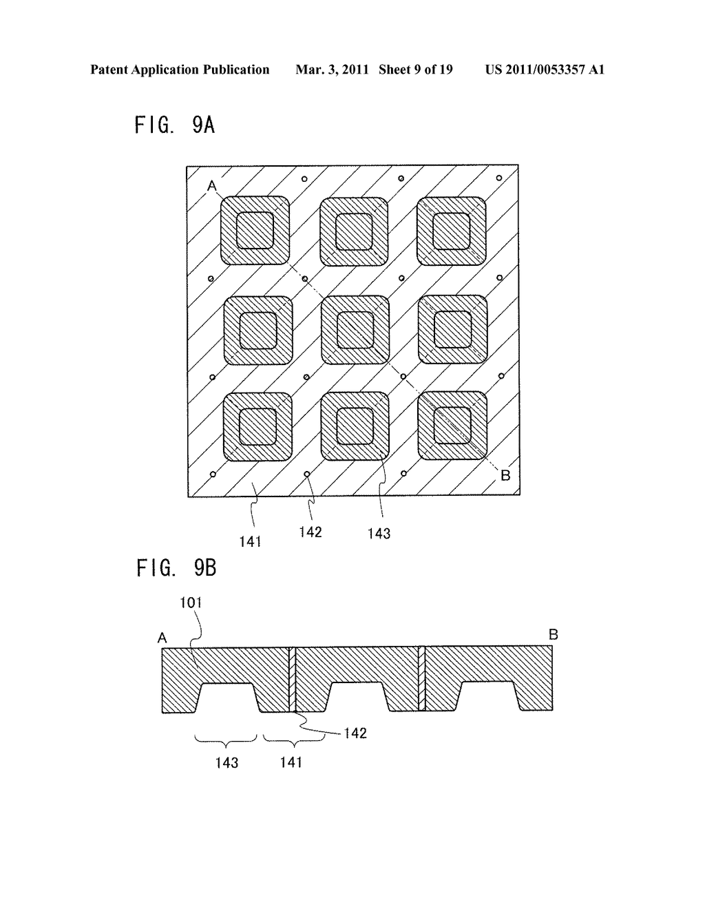 PLASMA CVD APPARATUS, METHOD FOR FORMING MICROCRYSTALLINE SEMICONDUCTOR FILM AND METHOD FOR MANUFACTURING SEMICONDUCTOR DEVICE - diagram, schematic, and image 10
