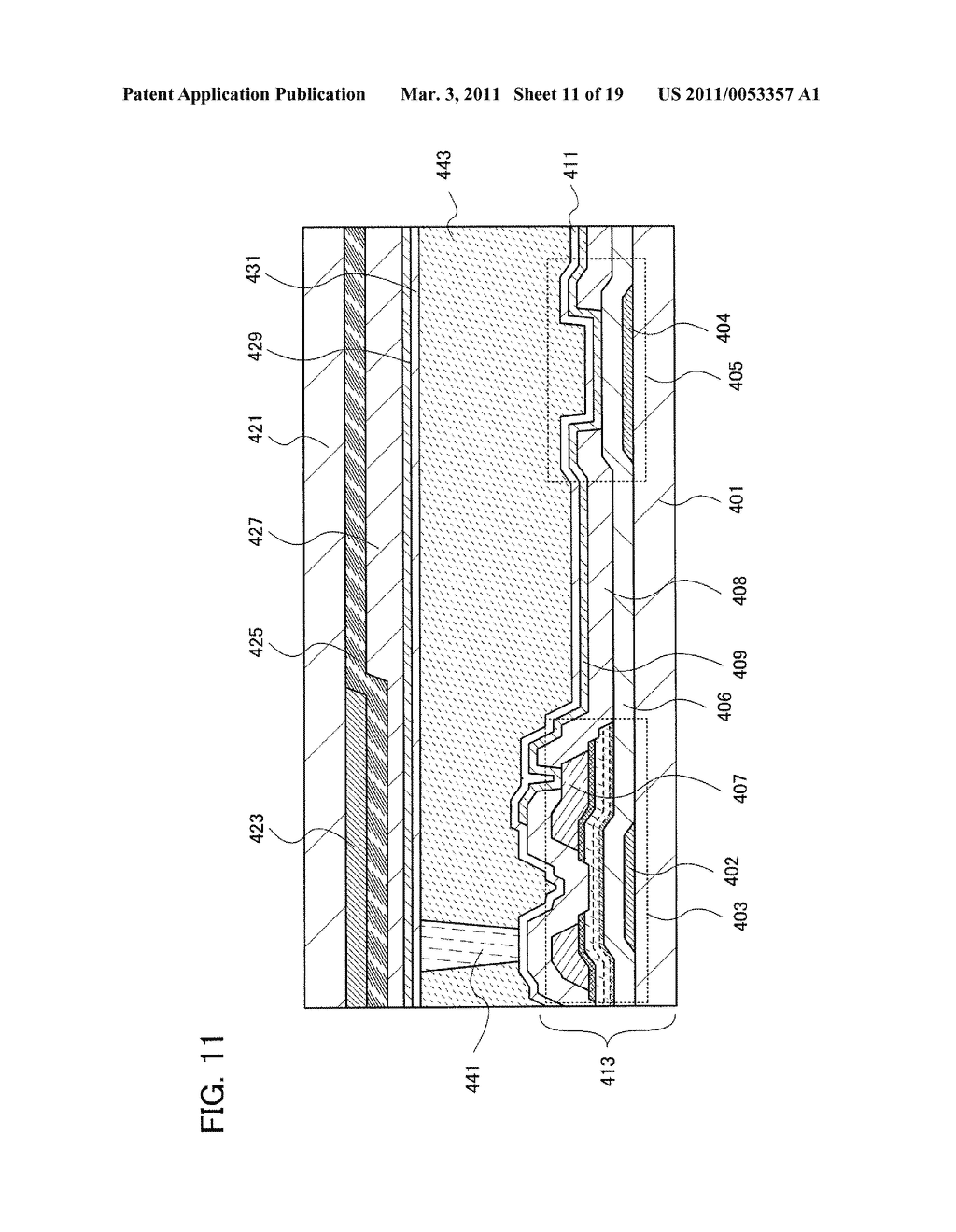 PLASMA CVD APPARATUS, METHOD FOR FORMING MICROCRYSTALLINE SEMICONDUCTOR FILM AND METHOD FOR MANUFACTURING SEMICONDUCTOR DEVICE - diagram, schematic, and image 12