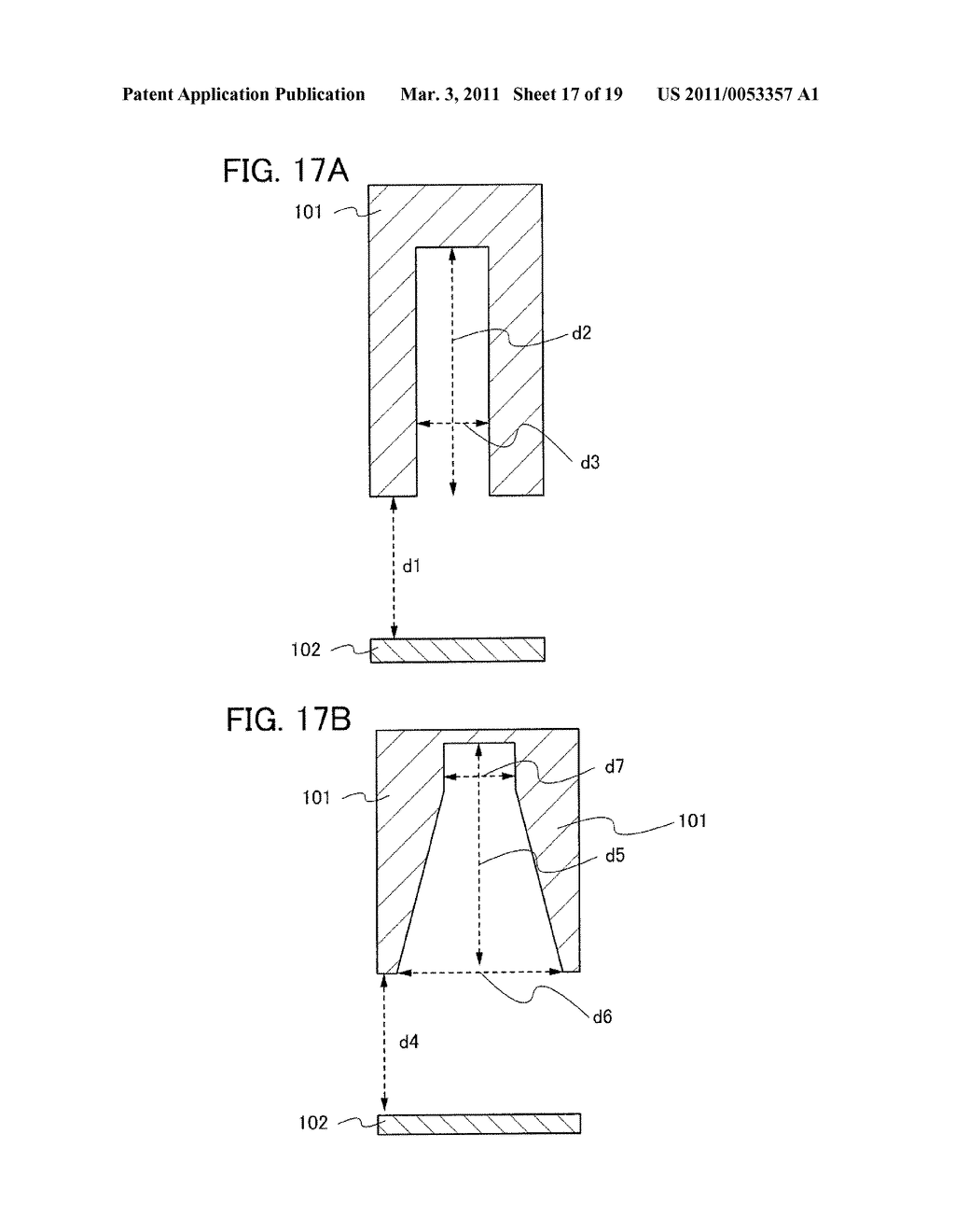 PLASMA CVD APPARATUS, METHOD FOR FORMING MICROCRYSTALLINE SEMICONDUCTOR FILM AND METHOD FOR MANUFACTURING SEMICONDUCTOR DEVICE - diagram, schematic, and image 18