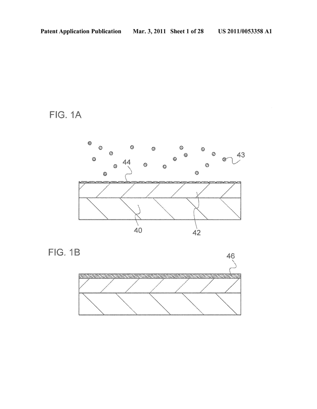 METHOD FOR MANUFACTURING MICROCRYSTALLINE SEMICONDUCTOR FILM AND METHOD FOR MANUFACTURING SEMICONDUCTOR DEVICE - diagram, schematic, and image 02