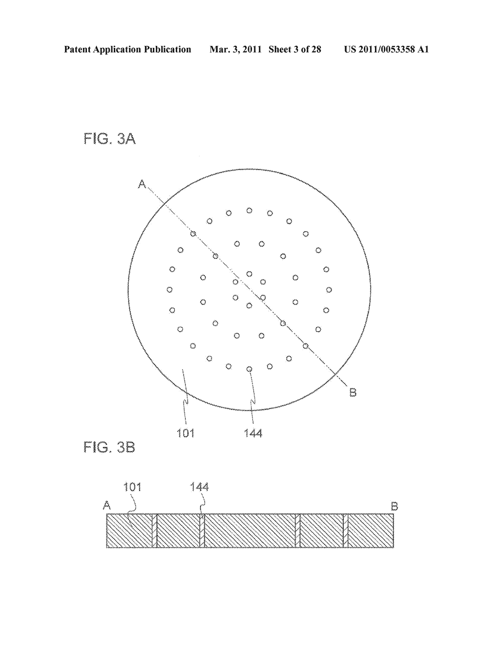 METHOD FOR MANUFACTURING MICROCRYSTALLINE SEMICONDUCTOR FILM AND METHOD FOR MANUFACTURING SEMICONDUCTOR DEVICE - diagram, schematic, and image 04