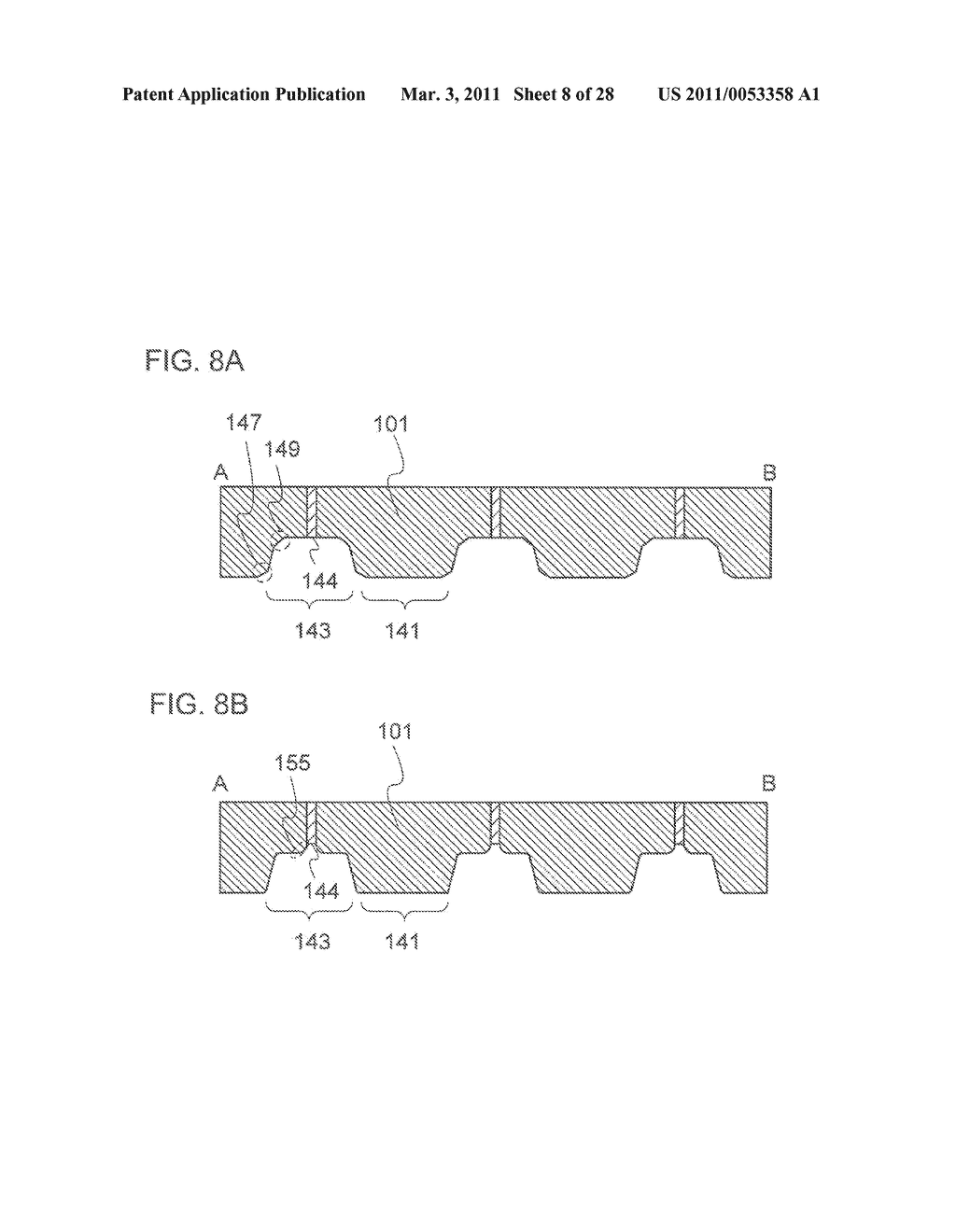 METHOD FOR MANUFACTURING MICROCRYSTALLINE SEMICONDUCTOR FILM AND METHOD FOR MANUFACTURING SEMICONDUCTOR DEVICE - diagram, schematic, and image 09