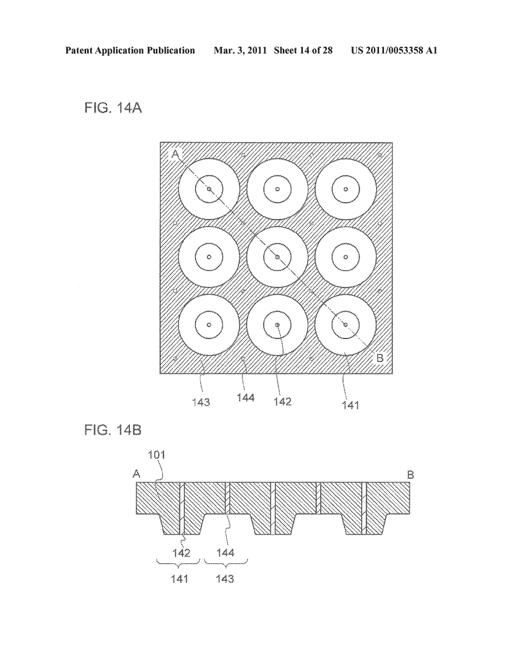 METHOD FOR MANUFACTURING MICROCRYSTALLINE SEMICONDUCTOR FILM AND METHOD FOR MANUFACTURING SEMICONDUCTOR DEVICE - diagram, schematic, and image 15