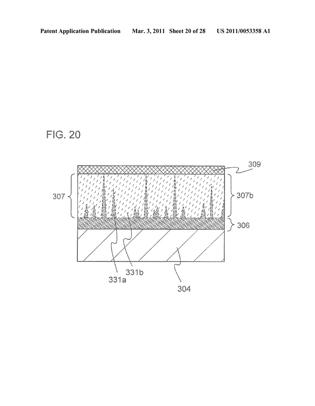 METHOD FOR MANUFACTURING MICROCRYSTALLINE SEMICONDUCTOR FILM AND METHOD FOR MANUFACTURING SEMICONDUCTOR DEVICE - diagram, schematic, and image 21