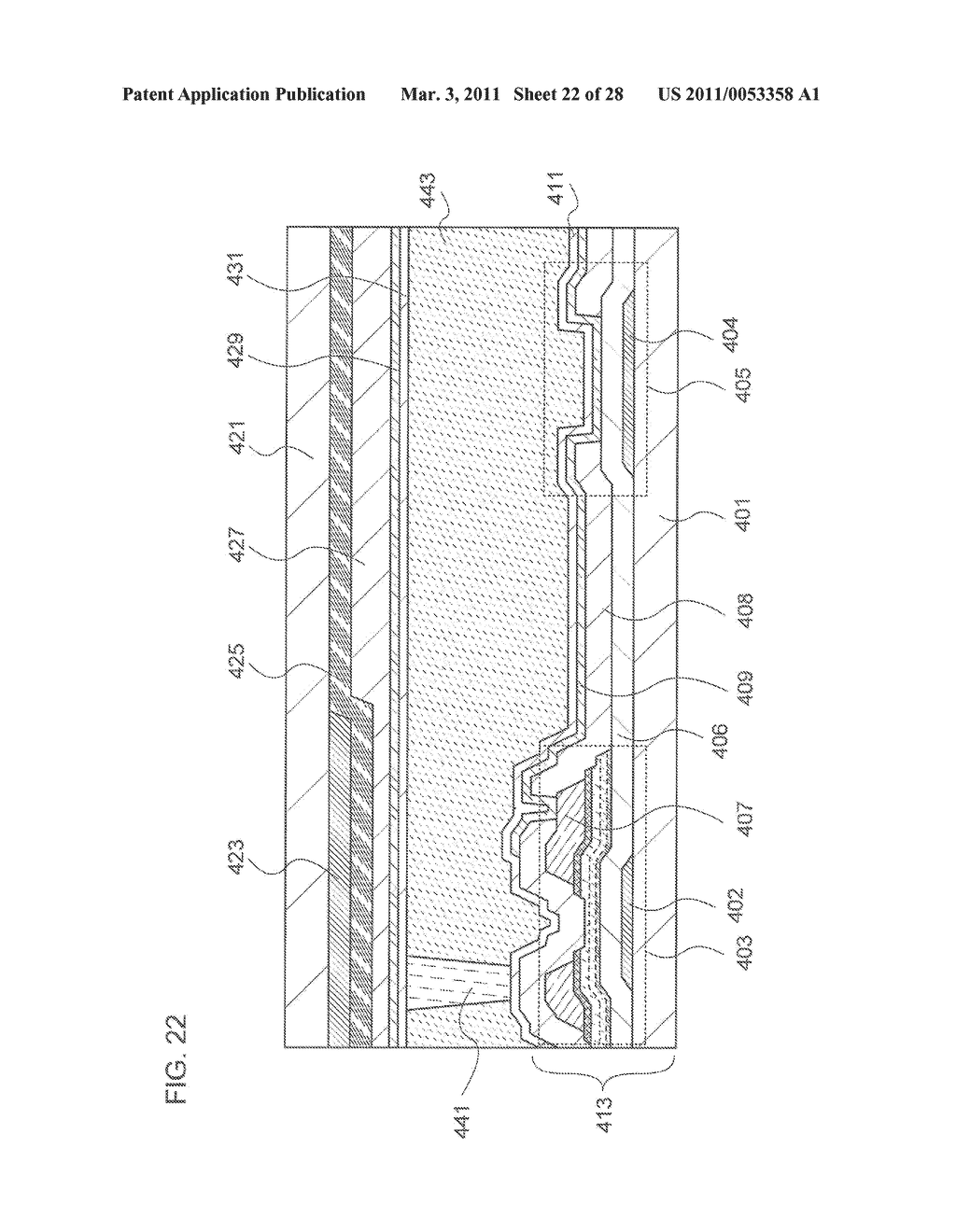METHOD FOR MANUFACTURING MICROCRYSTALLINE SEMICONDUCTOR FILM AND METHOD FOR MANUFACTURING SEMICONDUCTOR DEVICE - diagram, schematic, and image 23