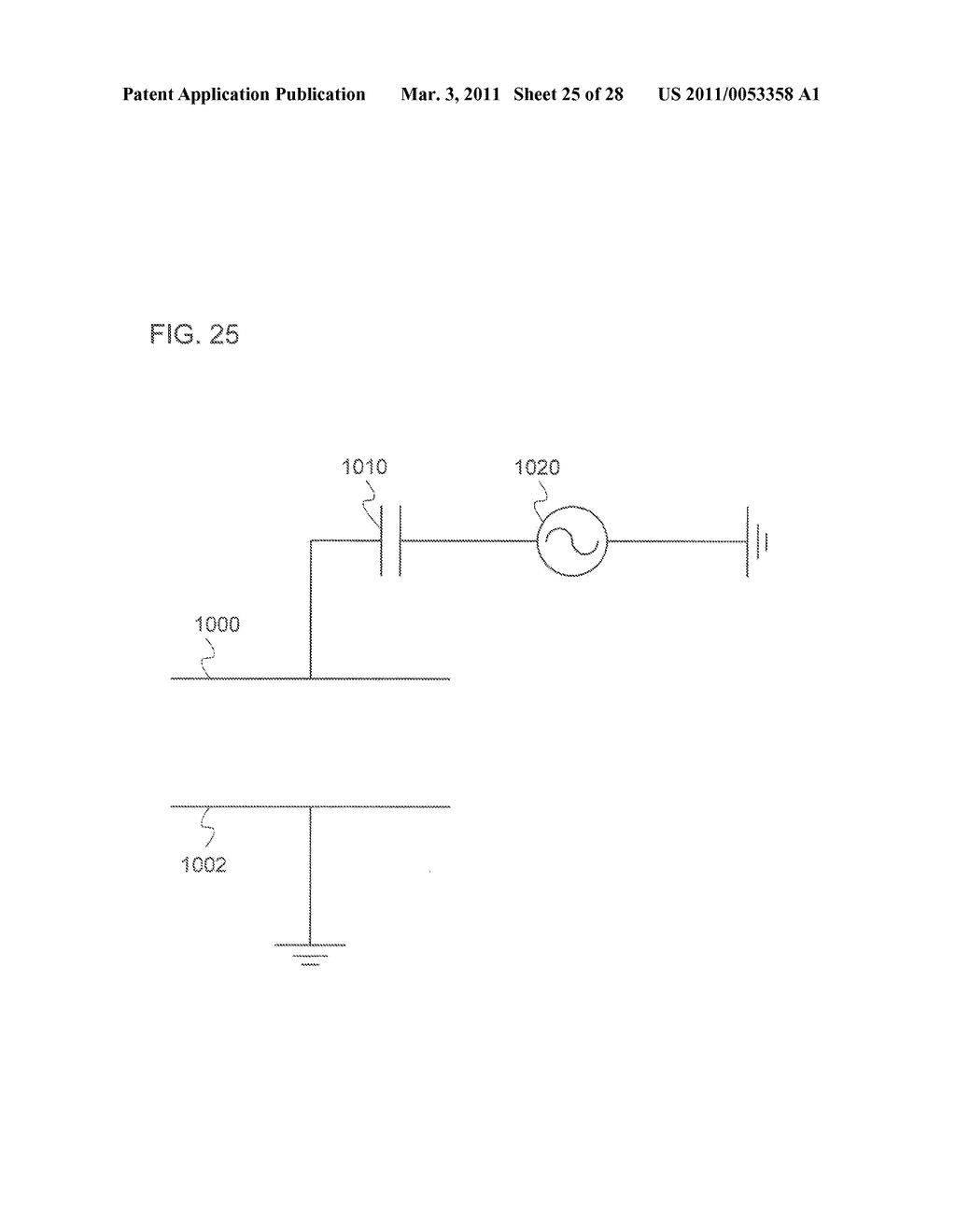 METHOD FOR MANUFACTURING MICROCRYSTALLINE SEMICONDUCTOR FILM AND METHOD FOR MANUFACTURING SEMICONDUCTOR DEVICE - diagram, schematic, and image 26