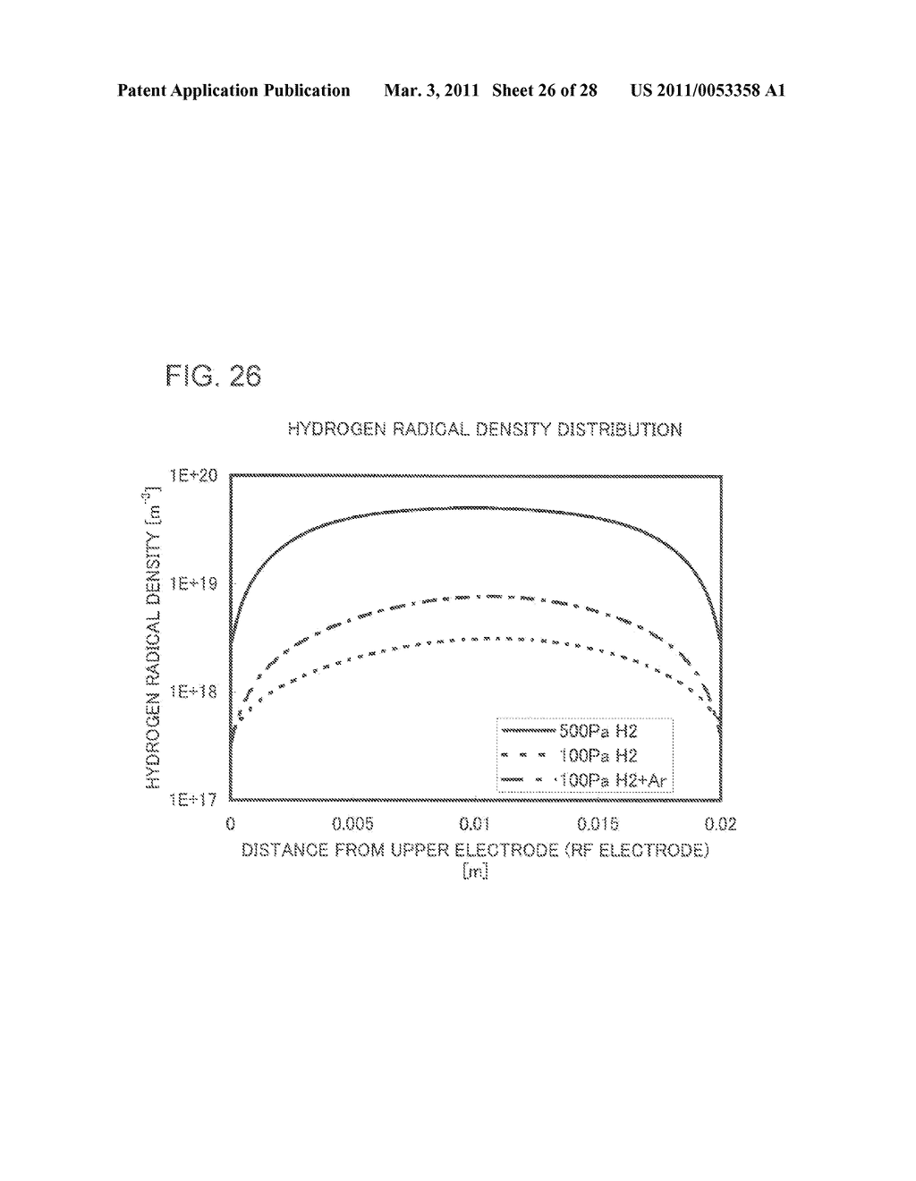 METHOD FOR MANUFACTURING MICROCRYSTALLINE SEMICONDUCTOR FILM AND METHOD FOR MANUFACTURING SEMICONDUCTOR DEVICE - diagram, schematic, and image 27