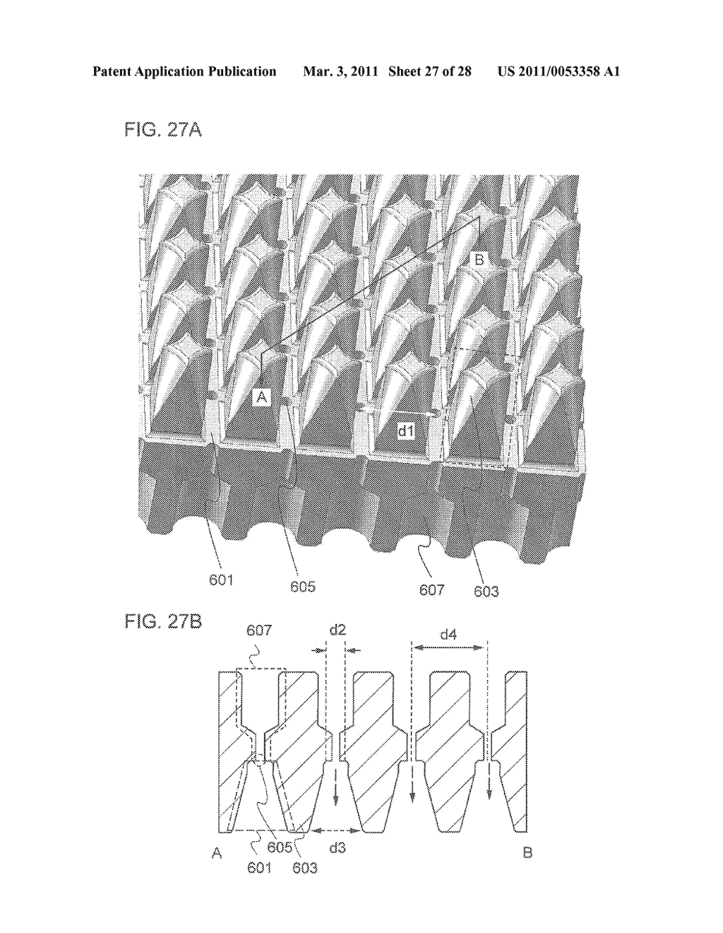 METHOD FOR MANUFACTURING MICROCRYSTALLINE SEMICONDUCTOR FILM AND METHOD FOR MANUFACTURING SEMICONDUCTOR DEVICE - diagram, schematic, and image 28