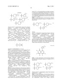 COMPOUNDS AND COMPOSITIONS AS SYK KINASE INHIBITORS diagram and image