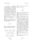 ACETYL MIMIC COMPOUNDS FOR THE INHIBITION OF ISOPRENYL-S-CYSTEINYL METHYLTRANSFERASE diagram and image